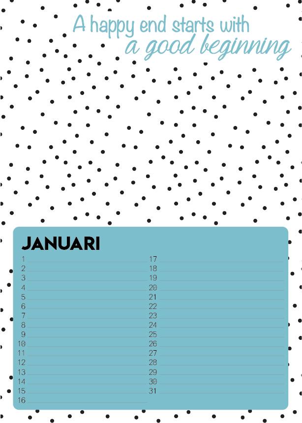 20190617kalender_brandnew-02
