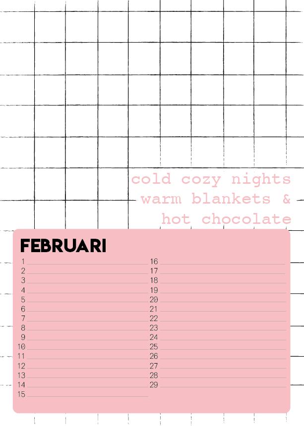 20190617kalender_brandnew-03