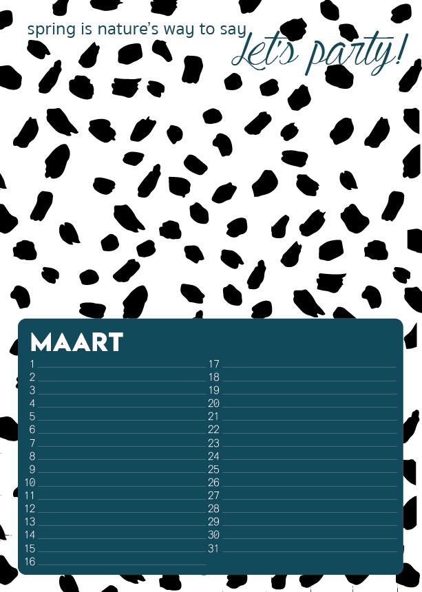 20190617kalender_brandnew-04