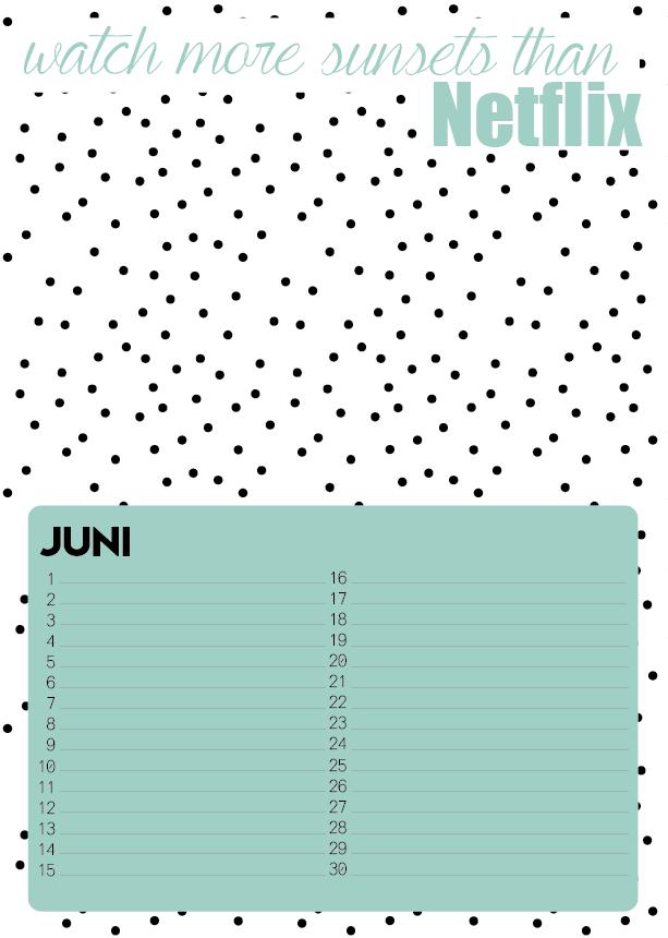 20190617kalender_brandnew-07