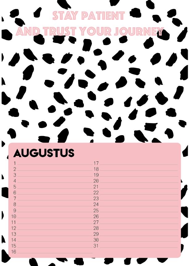 20190617kalender_brandnew-09