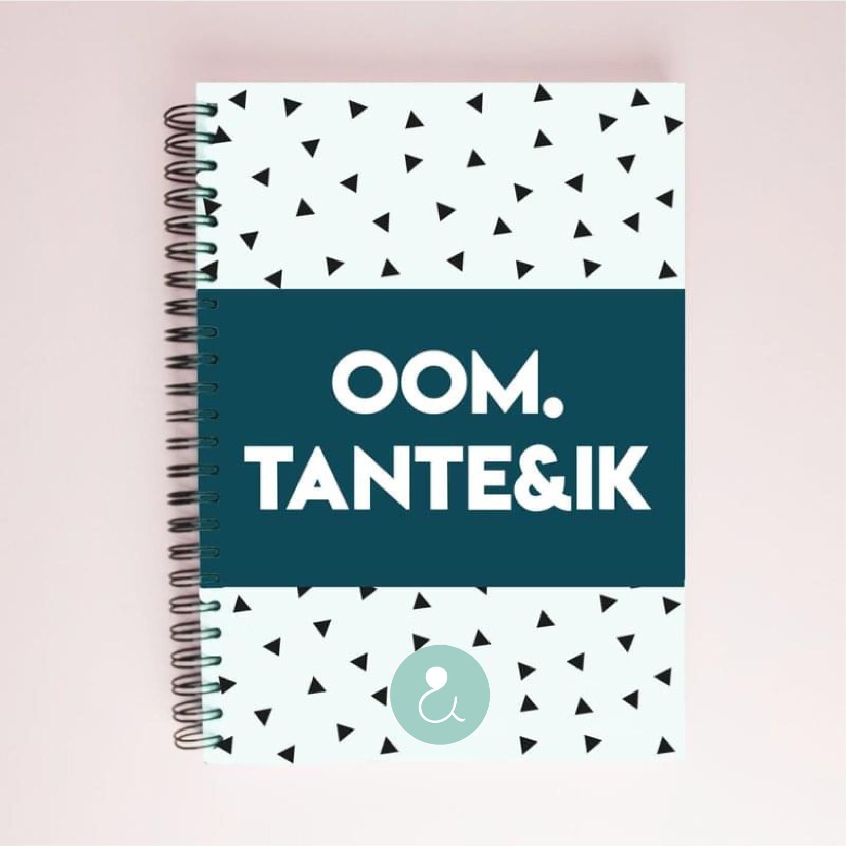 invulboek-oom-en-tante-mint
