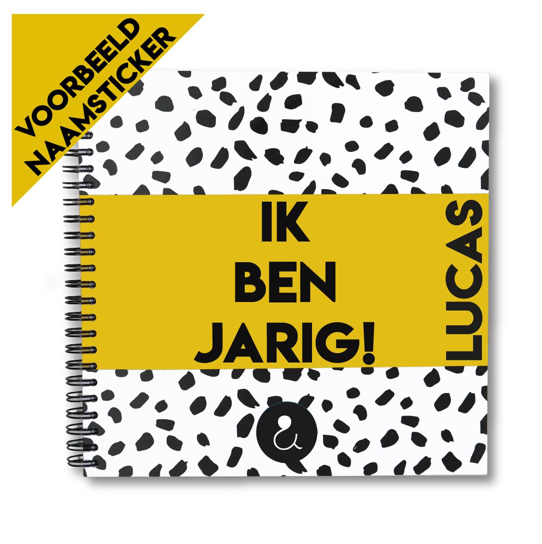 invulboek-verjaardagen-geel_naamsticker