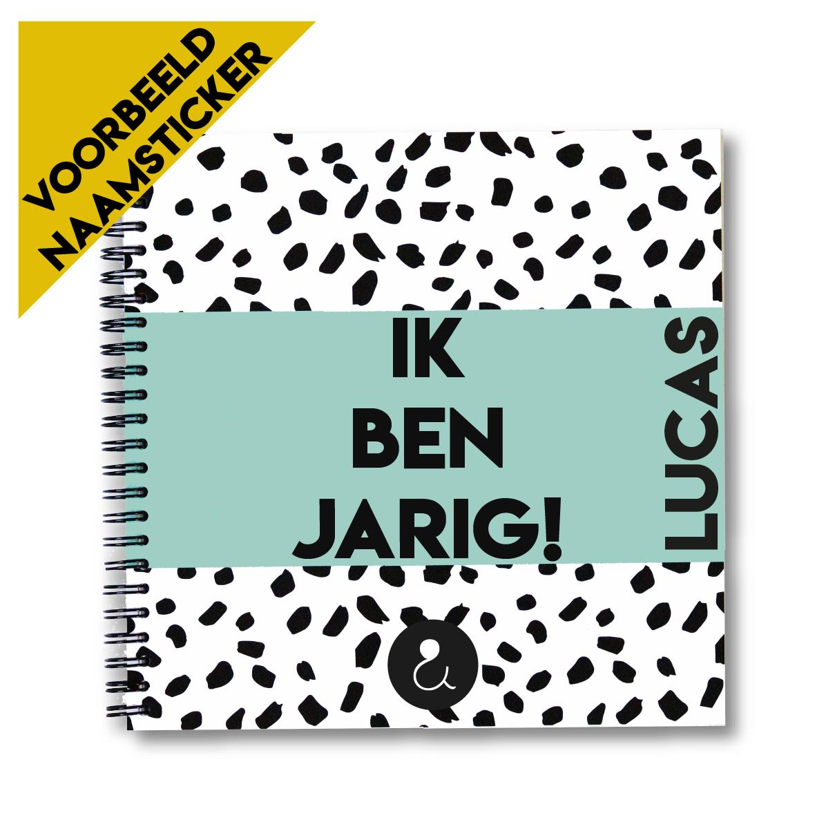invulboek-verjaardagen-mint_naamsticker