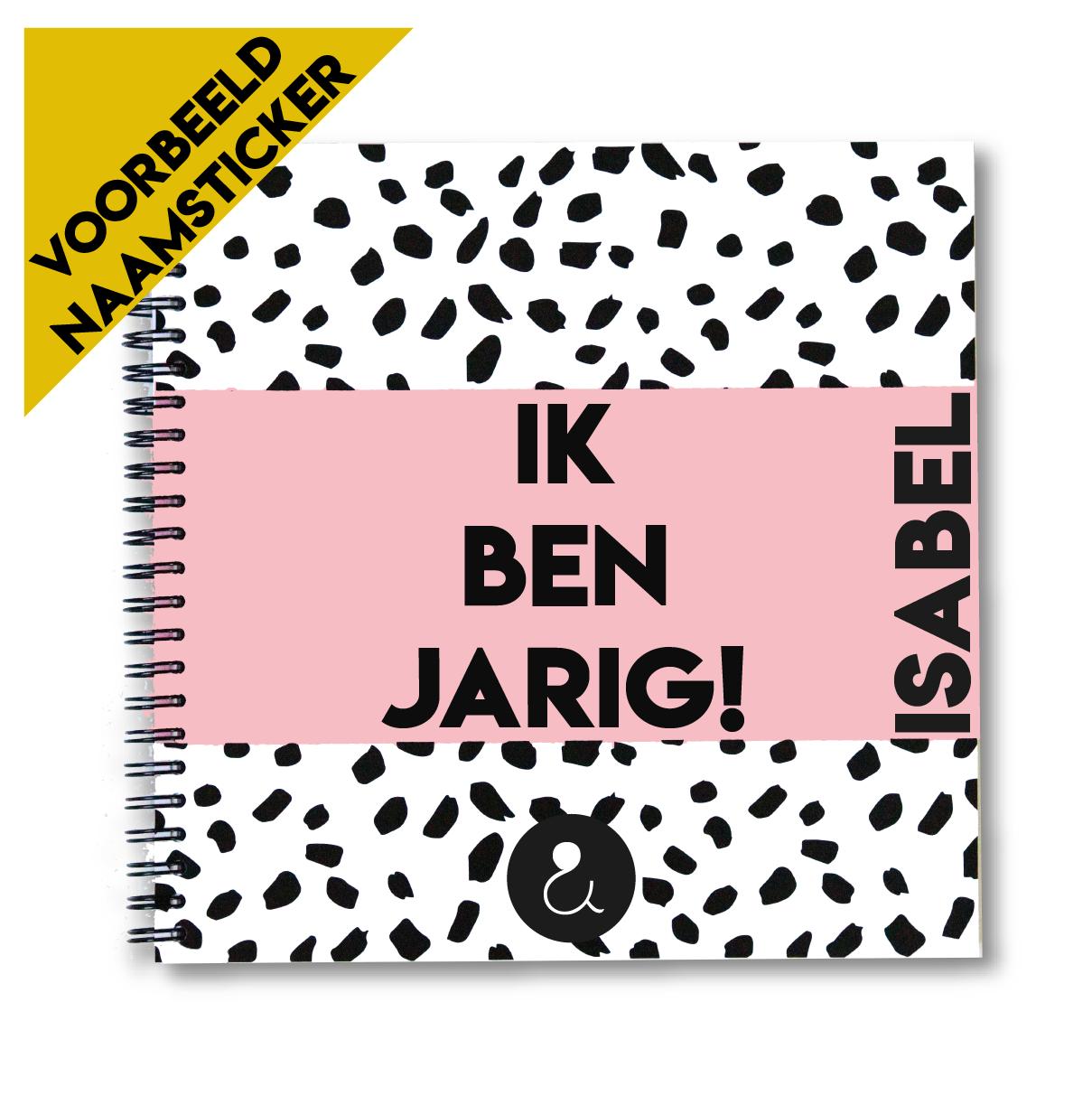 invulboek-verjaardagen-roze_naamsticker