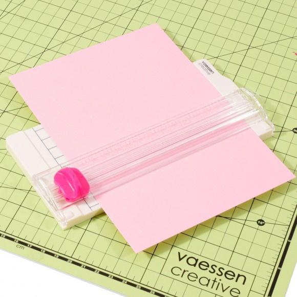 papiersnijder1570706211