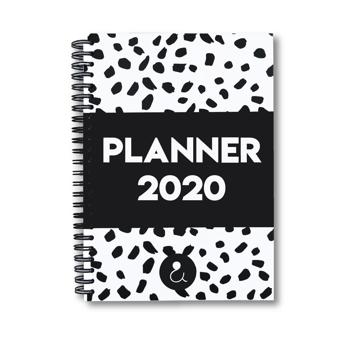 planner-2020-mono-vs_tekengebied1