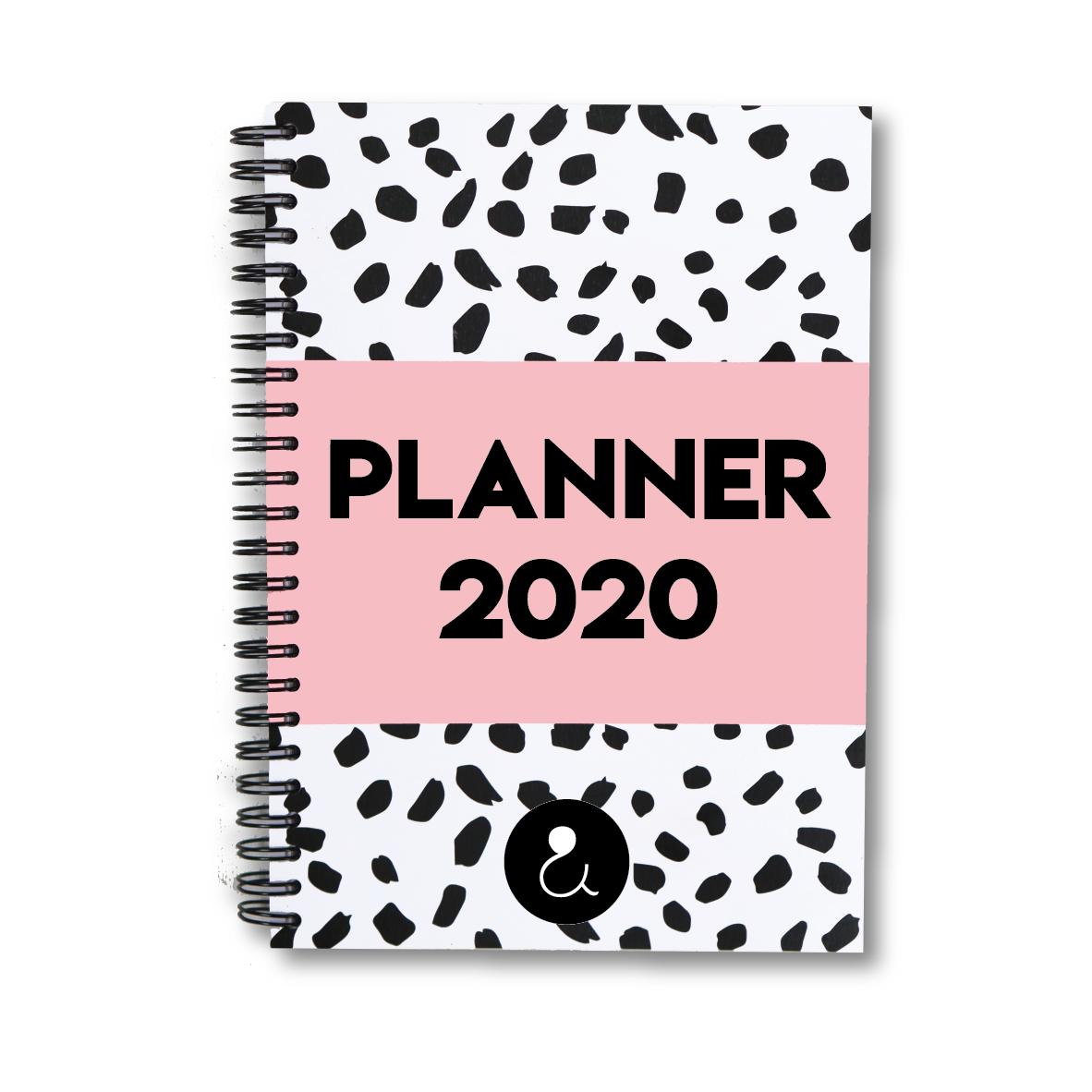 planner-2020-roze-vs_tekengebied1