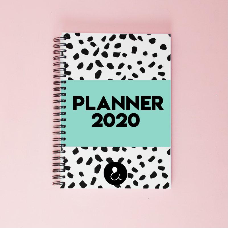 plannermint2020