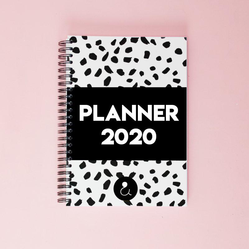 plannermono2