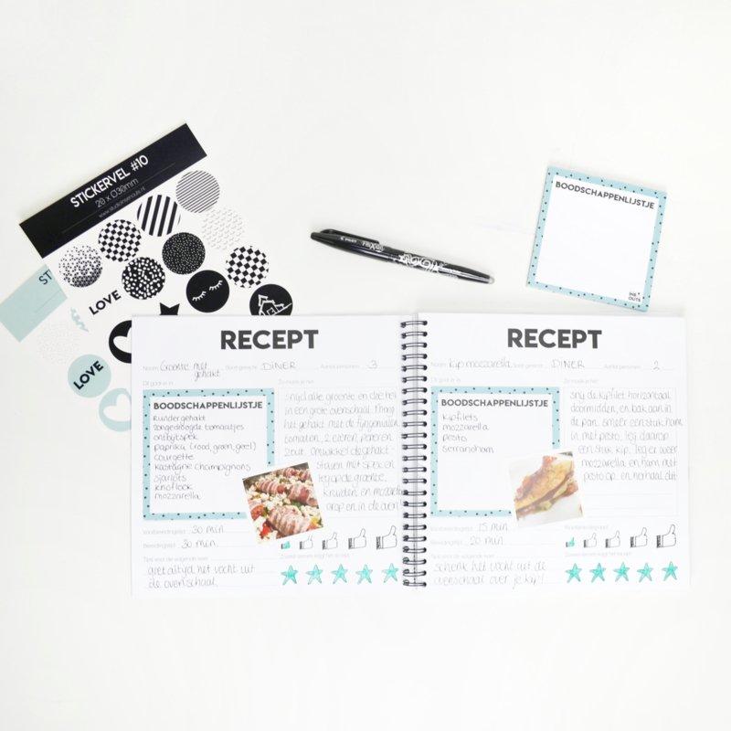 receptenboekkirsti