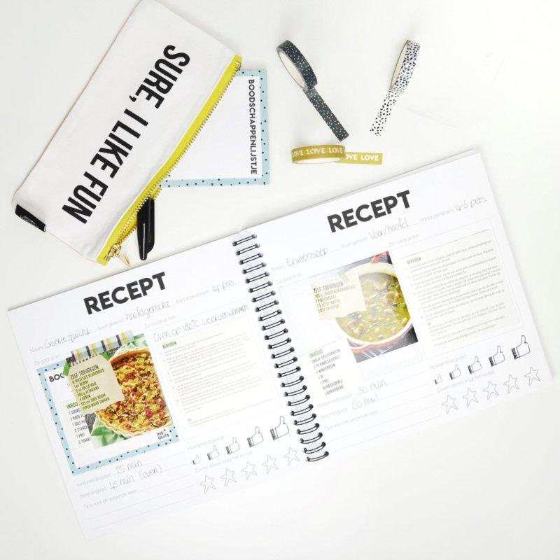 receptenboeksoep
