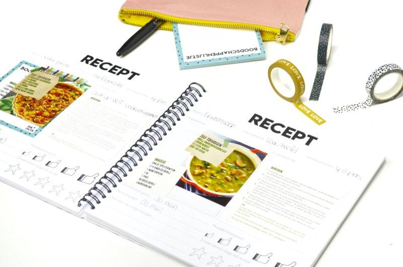 receptenboeksoep2