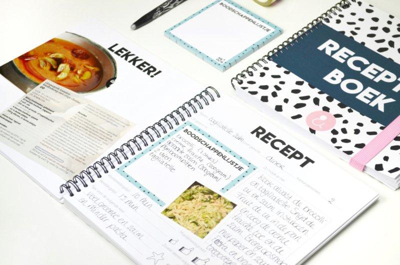 receptenboekvoorbeeld2