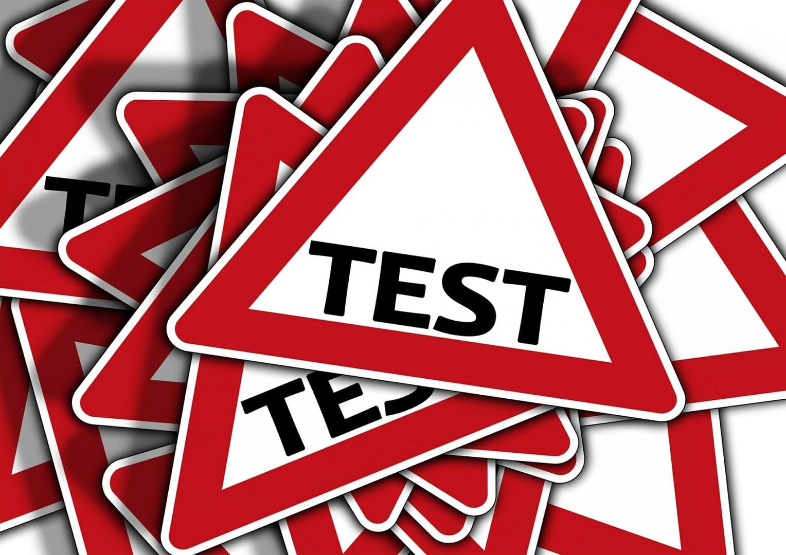 Test (10144)