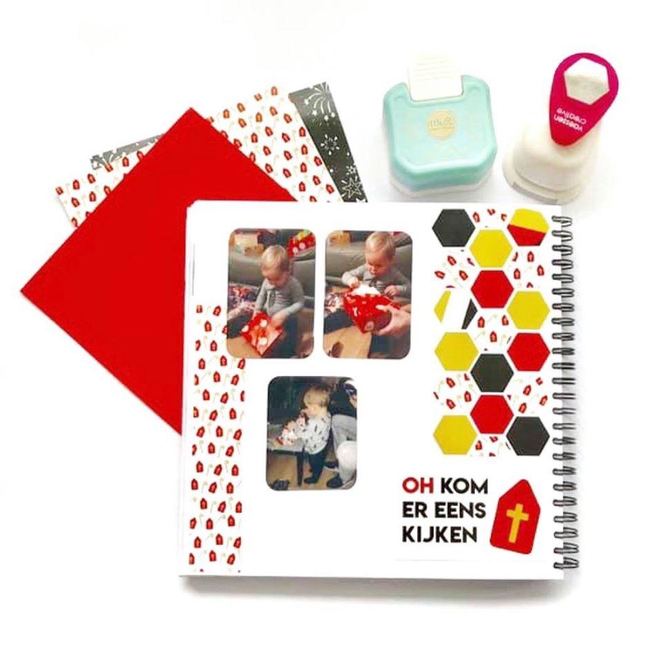 voorbeeldscrapbook3