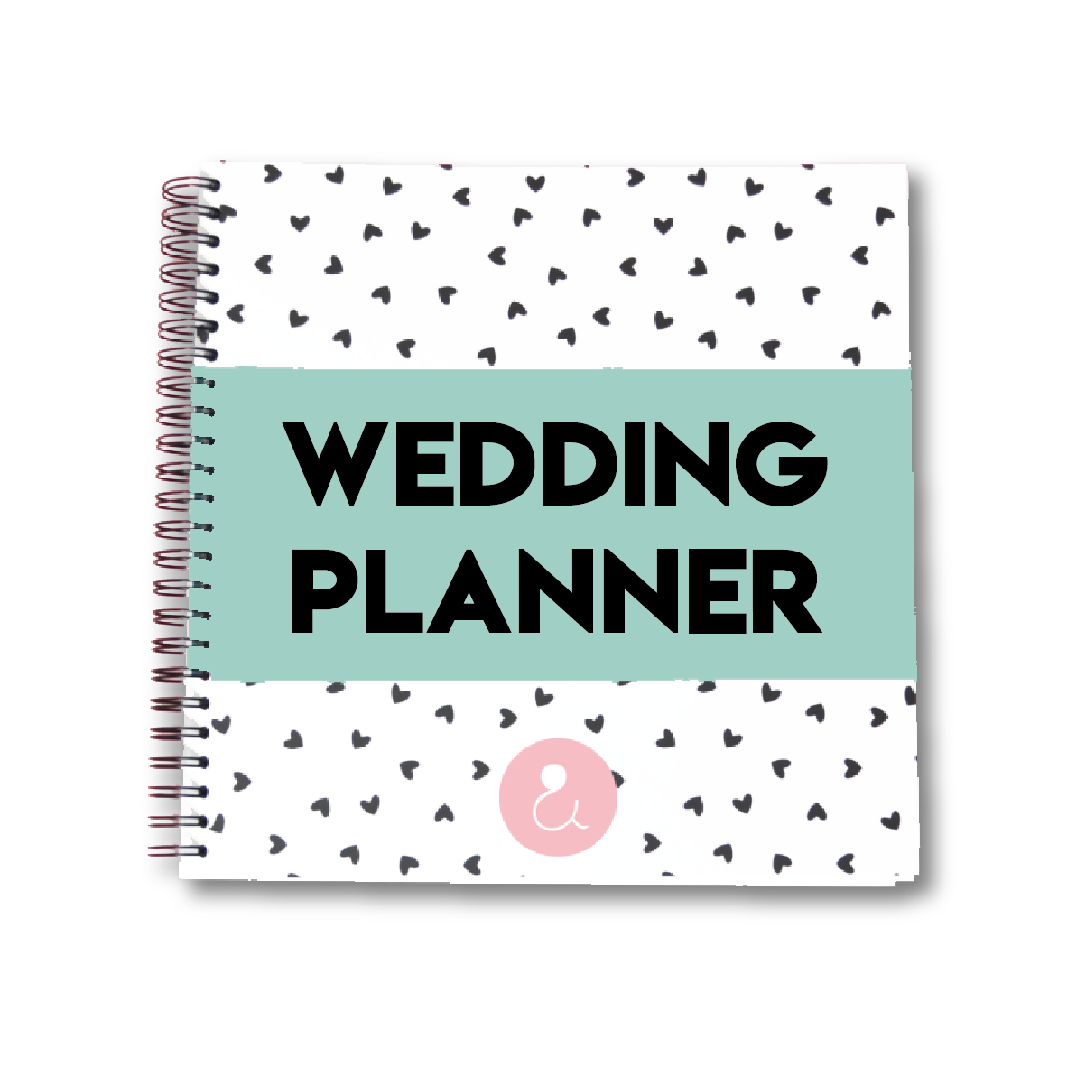 Weddingplanner | mint