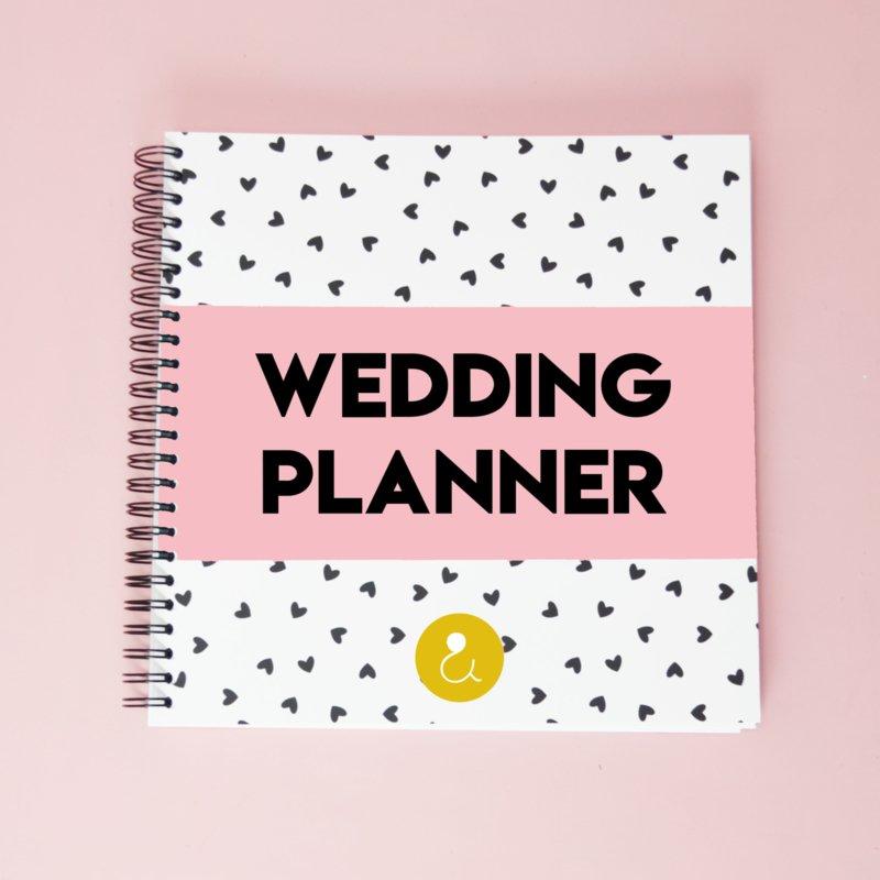 weddingplannerroze