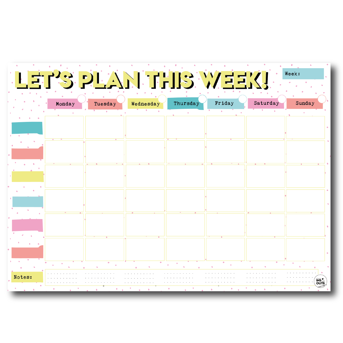 a4ena3planners-03