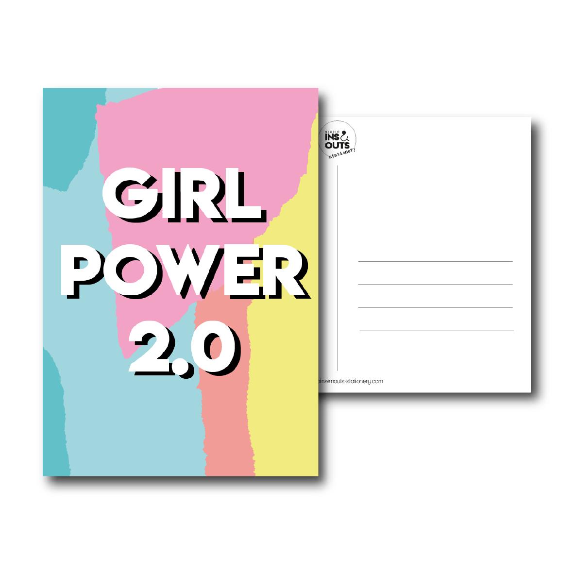 girl-power-11