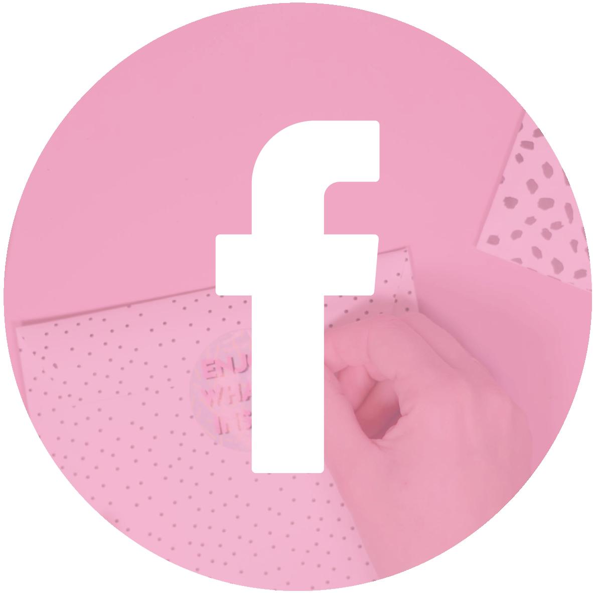 social-icons-021617274132