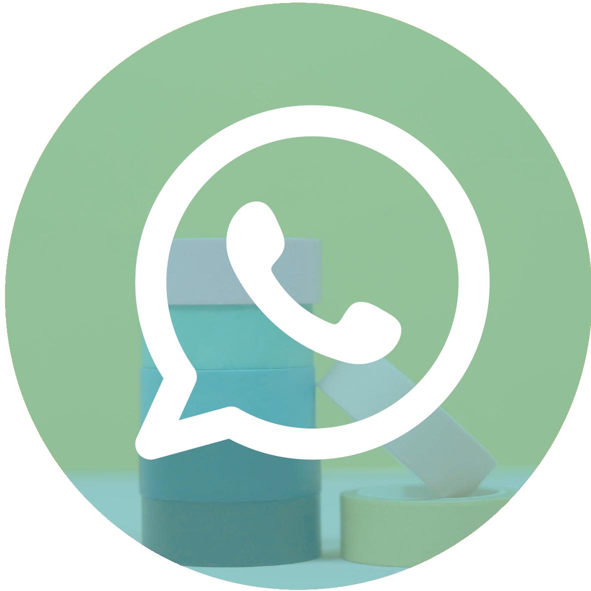 social-icons-041617274132