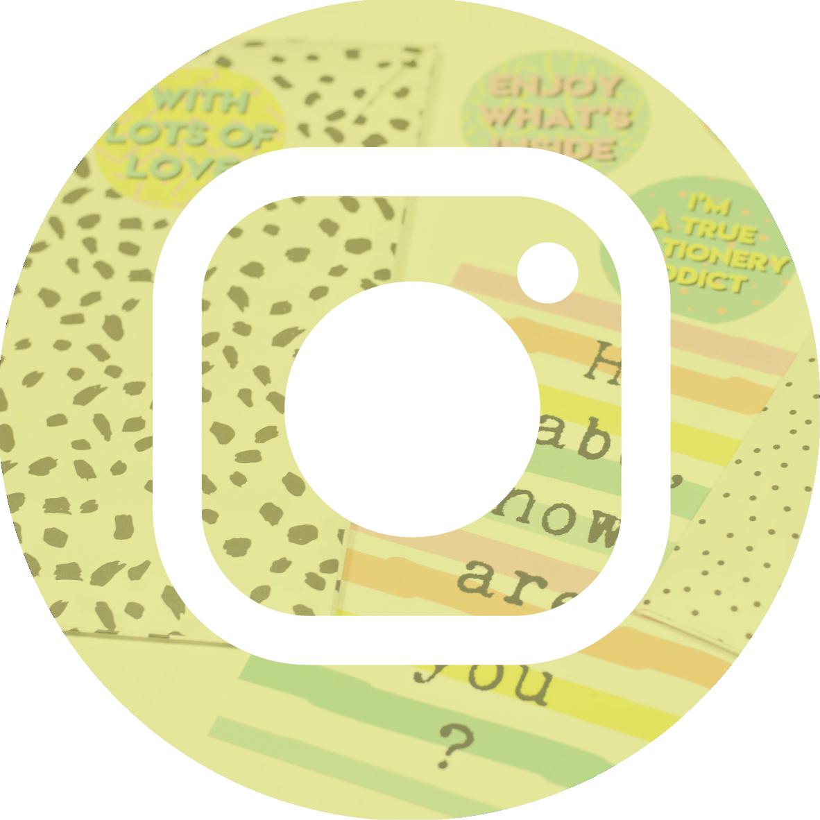 social-icons_tekengebied11617274132